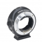 METABONES Canon EF to Sony E Mount T Version V     #OPENBOX