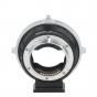 METABONES Canon EF to Sony E T Cine Version 5     #OPENBOX