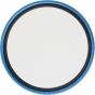 MEFOTO 52mm Wild Blue Yonder Circular Polarizer    #CLEARANCE