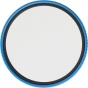 MEFOTO 58mm Wild Blue Yonder Circular Polarizer   #CLEARANCE