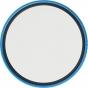 MEFOTO 62mm Wild Blue Yonder Circular Polarizer   #CLEARANCE