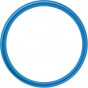 MEFOTO 52mm Lens Karma UV Protector Blue   #CLEARANCE