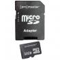 ProMaster micro SD 32Gb memory card Performance series