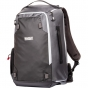 MINDSHIFT PhotoCross 15 Carbon Grey