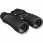 NIKON Prostaff 7S 8X42 All-Terrain Binocular