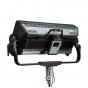 APUTURE NOVA P600C Kit