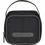 OLYMPUS System travel case #CLEARANCE