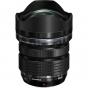 OLYMPUS 7-14mm f2.8 PRO ED Lens Black                    Micro 4/3