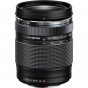 OLYMPUS ED 14-150mm f4-5.6  II Black lens for micro 4/3