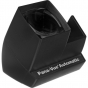 PANAVUE Automatic Slide Viewer