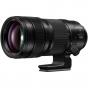 PANASONIC S PRO 70-200mm f/2.8 OIS L-Mount Lens