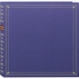 PIONEER MP46 Photo Album Bay Blue