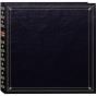 PIONEER MP46 Photo Album Black