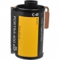 KODAK Portra 400 Pro film 35mm 36 exposure  5 pack propack