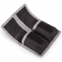 THINK TANK Pro HDSLR Battery Holder Wallet for 2 Pro size batteries