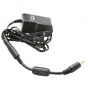 POCKETWIZARD PWACMX AC Adapter for MultiMAX with ACC