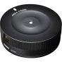 SIGMA USB Dock SONY for updating firmware with global vision lenses