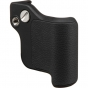 SIGMA Hand Grip HG-11 for FP Camera
