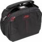 SKB 3I13096DL Think Tank Case Cover fits 3i-1309-6