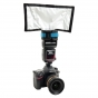 ROGUE FlashBender Small Positionable Reflector 2