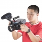 SMALLRIG Cage for Blackmagic Design Pocket Cinema Camera 4K & 6K