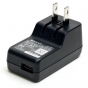 Sony AC adapter for RX100 ACUD11