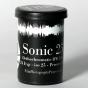 FPP Sonic 25 High Contrast ISO 25 / 24 Exposure