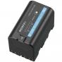 SONY BPU30 Battery