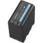 SONY BPU60 Battery
