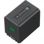 Sony NPFV70 battery