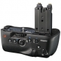 SONY VGC77AM Vertical Grip for A77