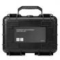 "SARAMONIC Large Hard Case 10.75x7.20x3.56"" Internal"