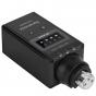 SARAMONIC VHF Plug-on XLR Wireless Transmitter for SR-WM4C receiver