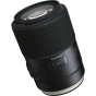 TAMRON 90mm f/2.8 Macro Di VC USD Lens for Canon 1:1  Updated Design!