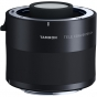 TAMRON 2.0x PRO Teleconverter Canon for use with the G2 Series