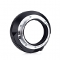 LEICA R adapter M for mounting R lenses to M body