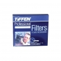 "TIFFEN 4""x4"" filter Netural Density ND 0.9"