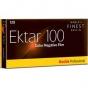 KODAK Ektar 100asa 120 Pro Pack 5 rolls