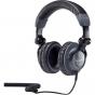 ULTRASONE Signature DXP Headphones