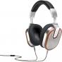 ULTRASONE Edition 15 EX Limited Headphones