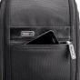THINK TANK Urban Approach 15 Bag Mirrorless Backpack          Black