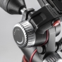 MANFROTTO MHXPRO3W XPRO 3 way Head w quick release & friction controls
