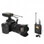 SARAMONIC UwMic9 UHF Wireless Lavalier Kit