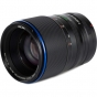 LAOWA 105mm f/2 STF Lens for Canon
