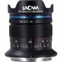 LAOWA 14mm f/4 FF RL Zero-D Nikon Z