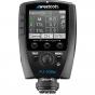 WESTCOTT FJ-X2m Universal Wireless Flash Trigger