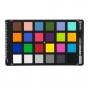X-RITE ColorChecker Classic Mini