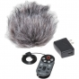 ZOOM H6 Accessory Kit