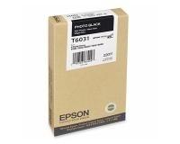 EPSON Photo Black Ink 220ml T603100 / T563100