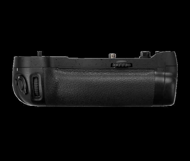 NIKON MBD17 Vertical Grip for D500